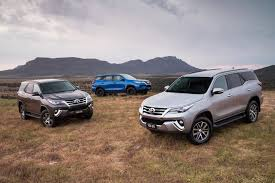 2020 toyota fortuner specs release date cars coming out
