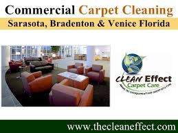 Upholstery Cleaning Sarasota Commercial Carpet Cleaning Sarasota Bradenton U0026 Venice Florida