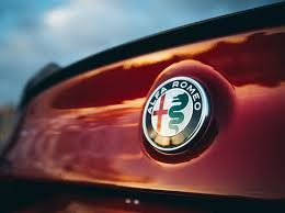 alfa romeo is its own worst enemy