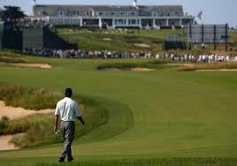 future us open golf golf advisor