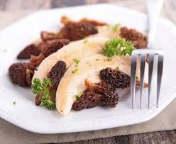 comment cuisiner un faisan au four faisan au foie gras et aux morilles recette de faisan au foie gras