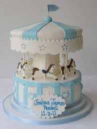 carousel baby shower living room decorating ideas baby shower carousel cake ideas
