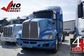 kenworth for sale 2012 t660 kenworth trucks available american truck showrooms