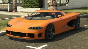 Porsche 918 Gta 5 - gta 5 entity xf location pr energy