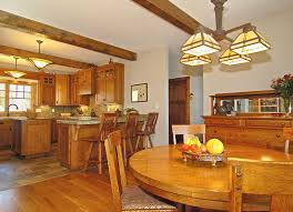 Craftsman Style Kitchen Lighting What S Your Design Style Gross Electric
