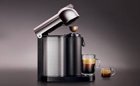 nespresso machine target black friday barista chiaro vertuo coffee capsules nespresso