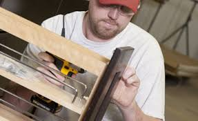 How To Make Custom Kitchen Cabinets Starmark Cabinetry Is Made By Hand In America