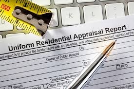 Appraisal Rebuttal Letter how to challenge a low appraisal redfin