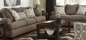 living room perfect ashley furniture living room sets living room