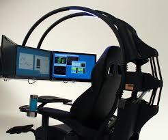 emperor computer chair emperor 1510 workstation