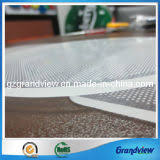 light guide plate suppliers laser engraving light guide panel lgp manufacturers suppliers