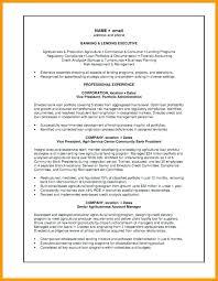 banking resume exles resume of entrepreneur banking resume exle sle business owner