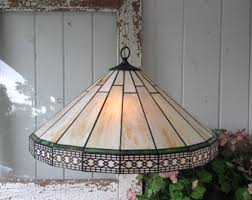 Chandelier Swag Lamp Swag Lamp Etsy