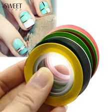 popularne manicure tape kupuj tanie manicure tape zestawy od