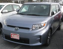 scion 2012 peace out scion xb the truth about cars
