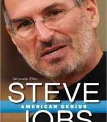 Steve Jobs Resume Pdf by The 25 Best Steve Jobs Biography Ideas On Pinterest Biography