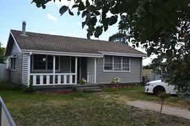 Three Bedroom House For Rent Bathurst Orange Region Nsw Property For Rent Gumtree