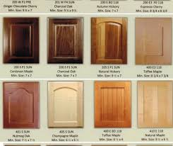 kitchen cabinet doors cheap granite countertop where to buy replacement cabinet doors danze
