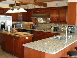 small kitchen design ideas with island miraculous l kitchen design ideas with island my home design journey