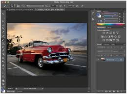 cs6 design photoshop tutorial using panels in photoshop cs6