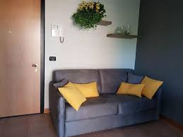 Apartment Sunflower House Milan Italy  Bookingcom