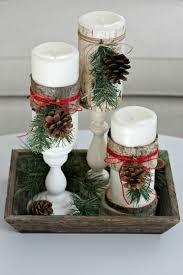 thrifty christmas decorating organize and decorate everything