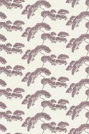 http timorousbeasties com shop wallcoverings 1471 japanese