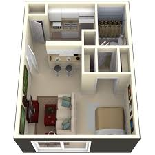 Home Plan Design 600 Sq Ft 221 Best Floor Plans U0026 Designs Images On Pinterest House Floor