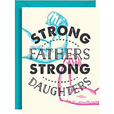 fathers day cards s day cards paper source