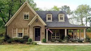 small country house plans small country house plans fresh small cottage house plans with