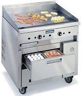 ultimate free restaurant supplies u0026 equipment buying guide