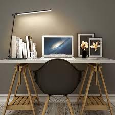 eclairage led bureau optez pour un éclairage led de votre bureau bernieshoot blogueur