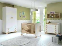 couleur peinture chambre bébé idee couleur peinture chambre couleur chambre bebe amiens 18571007