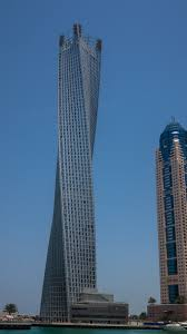 list of tallest buildings in dubai wikipedia