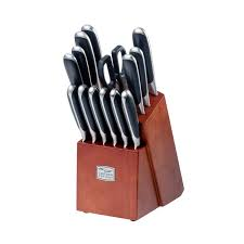top brand kitchen knives amazon com chicago cutlery belden 15 piece block knife set