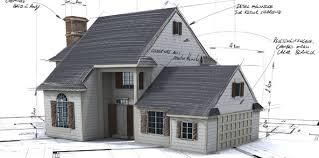 building plans home design building plans and designs home design ideas