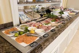 bruges cuisine dukes restaurant bruges a michelin guide restaurant
