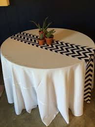 table runner rentals linens miscellaneous rentals best event rentals in we