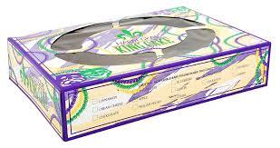 king cake babies bulk southern chion tray 2487 mardi gras king cake print