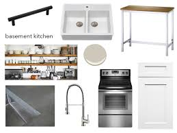 Kitchen Cabinets Com Better Together Bower Power