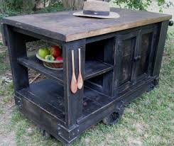 rustic kitchen islands for sale rustic kitchen island fancy rustic kitchen island for sale fresh