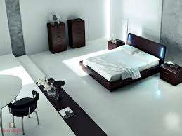 amazing modern bedroom ideas furniture and design for teenager futuristic bedroom furniture kellen owenby interior design of home contemporary design ideas house