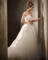 wedding dresses 2011 vera wang wedding dresses 2011