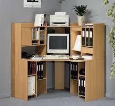 Stand Up Corner Desk Small Corner Desks For Home Office Diy Stand Up Desk