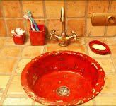 badezimmer kã ln badezimmer ausstellung kã ln johnsons zuhause dekor