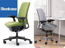 Steelcase Chairs Product Review Amia Chair By Steelcase Is The Best
