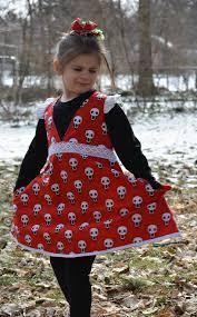 veronica u0027s jumper dress sizes 12 months 10 years snuggle my