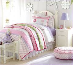 Pottery Barn Comforters Bedroom Pottery Barn Queen Comforter Pottery Barn Beds Canada
