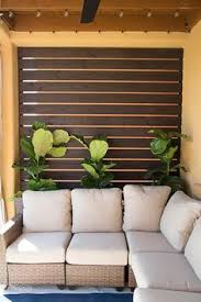 Privacy Screens Outdeco Panels Timber Screening Merbau Screening Privacy