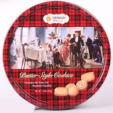 where to buy cookie tins everyday 340g tin can butter cookie buy everyday